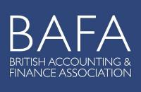 Call for BAFA Award Nominations for 2020 Photo