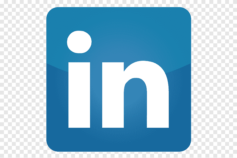 CDAF LinkedIn