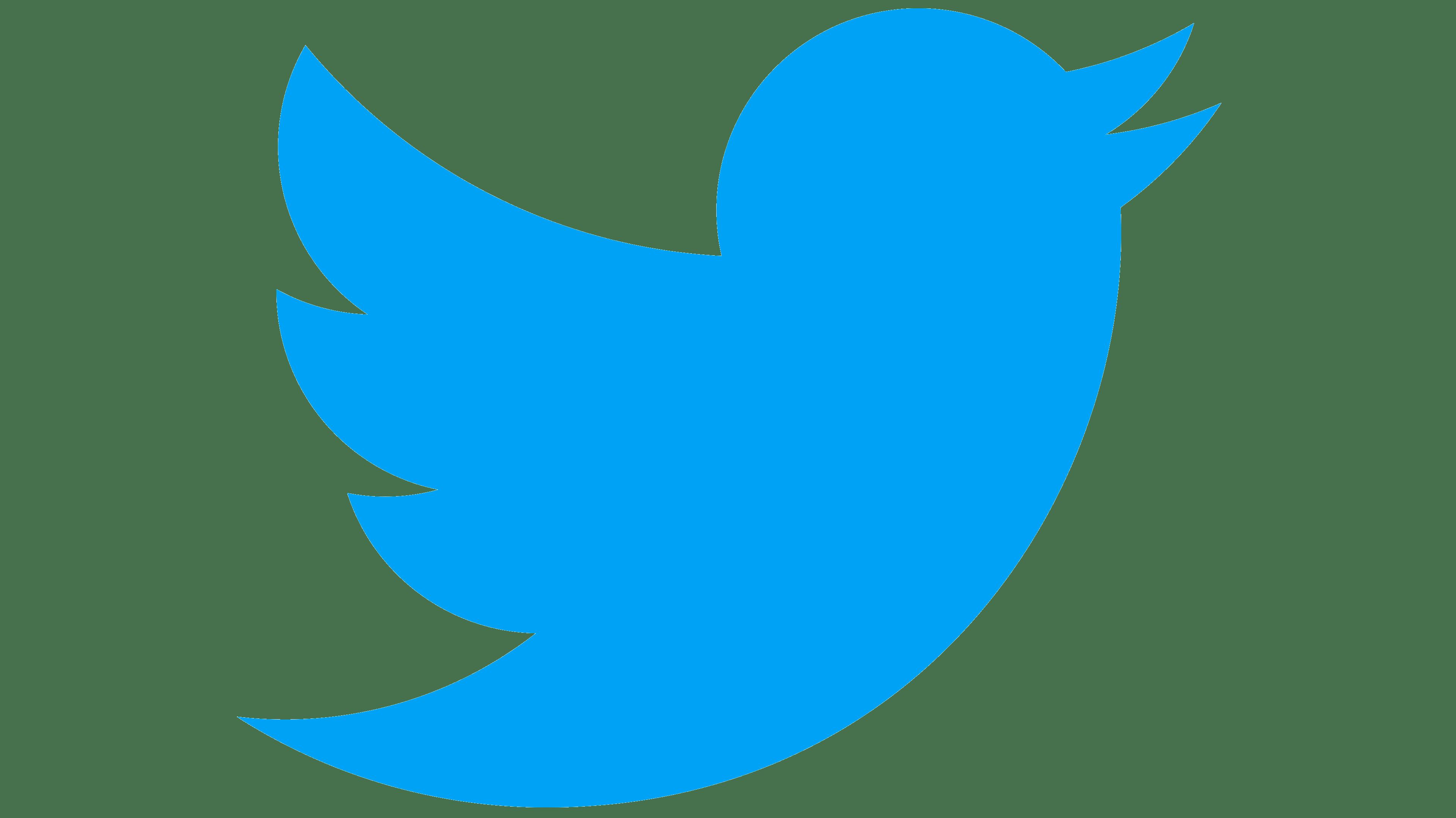 CDAF Twitter